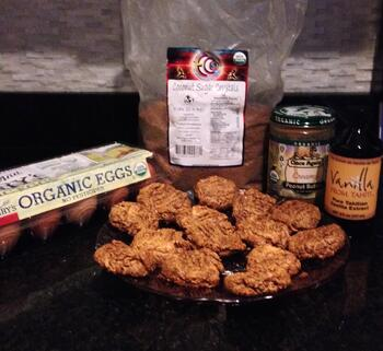 Gluten_Free_Peanut_Butter_Cookies