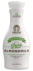 califia_almond_milk_unsweetened