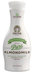 califia_almond_milk_unsweetened
