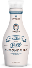 califia_almond_milk_vanilla_unsweet