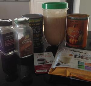 Fall_Pumpkin_Chai_Protein_Shake