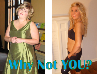 Isagenix_Why-not-you