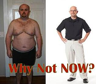 Isagenix-why-not-now