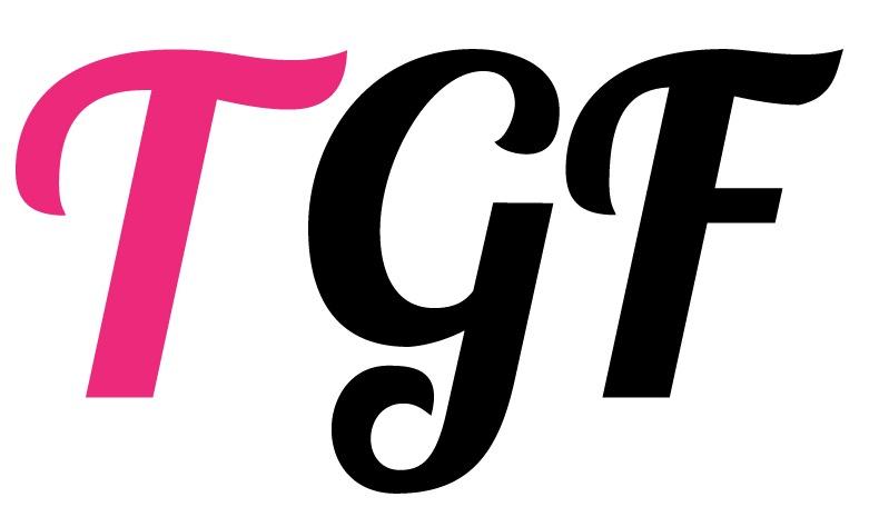 TGF_white