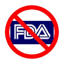 FDA-wrong-gluten-free