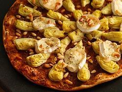 Gluten_Free_Pizza