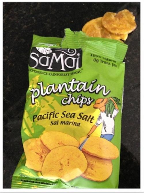 gluten-free-snacks-Plantain-Chips