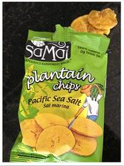 gluten-free-snacks-Plantain-Chips