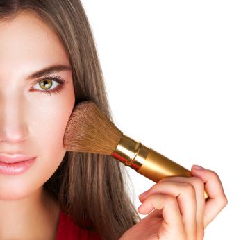 gluten-free-makeup