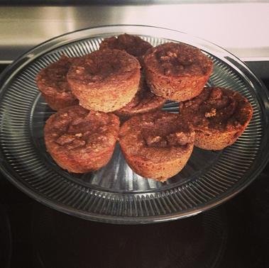 gluten-free-muffins
