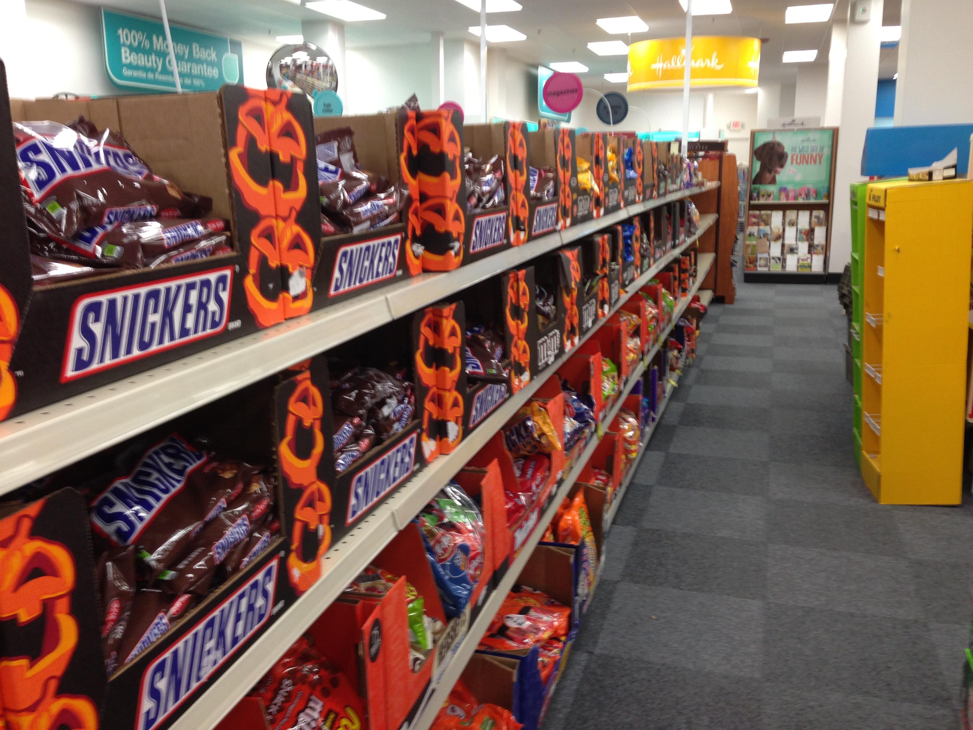Not_Gluten_Free_Halloween_Candy