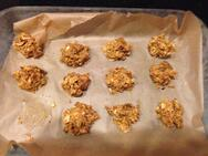 No-Bake_Gluten_Free_Pumpkin_Cookies