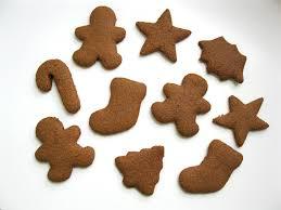 gluten_free_cookies_pumpkin_gingerbread
