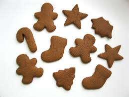 gluten_free_cookies_pumpkin_gingerbread
