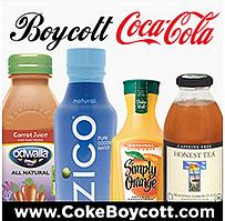Boycott_Coca_Cola