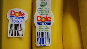 organic_produce_label
