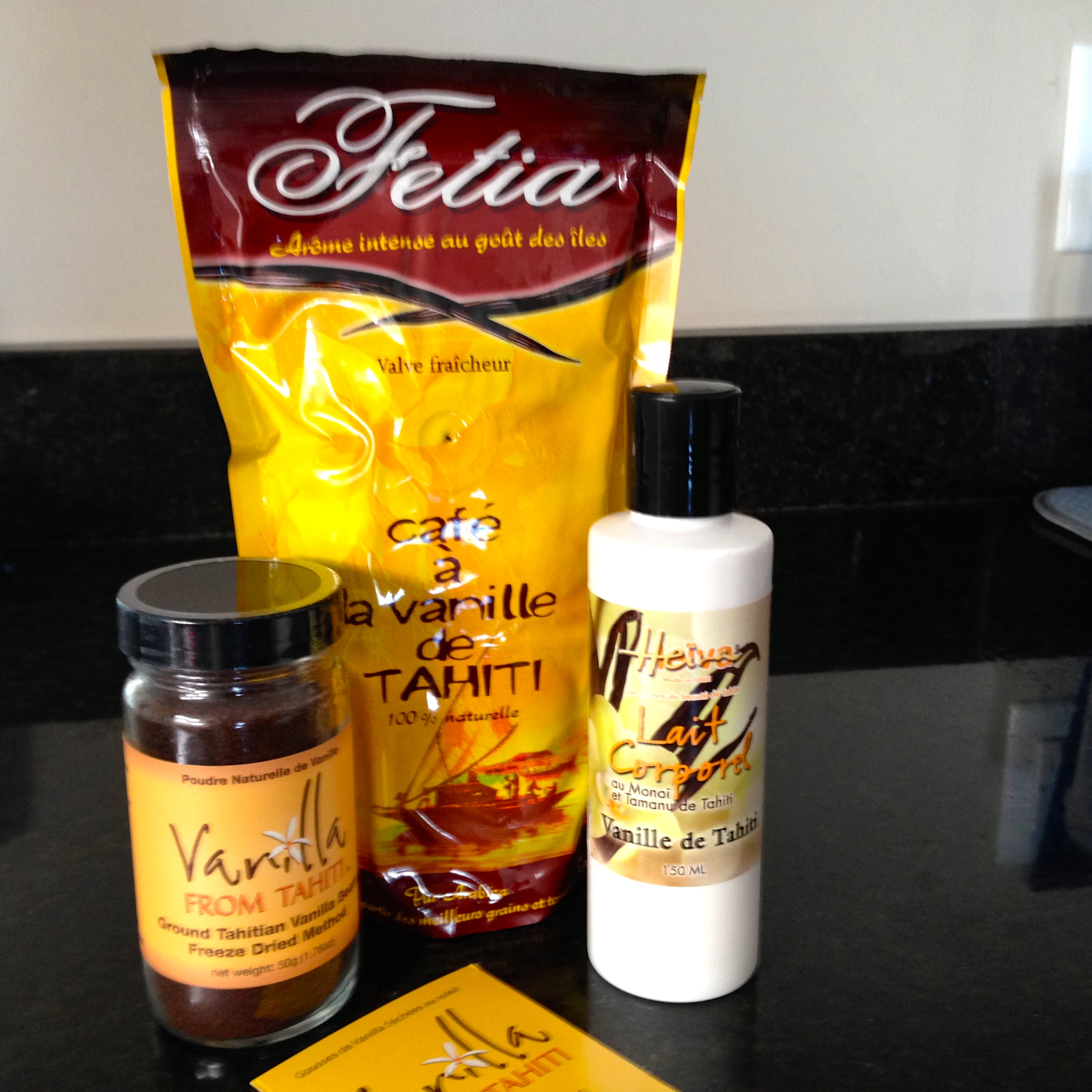 Vanilla_From_Tahiti