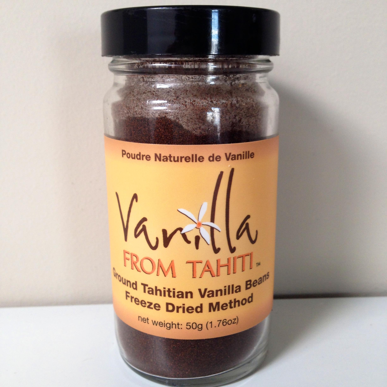 Gluten-Free-Ground-Vanilla