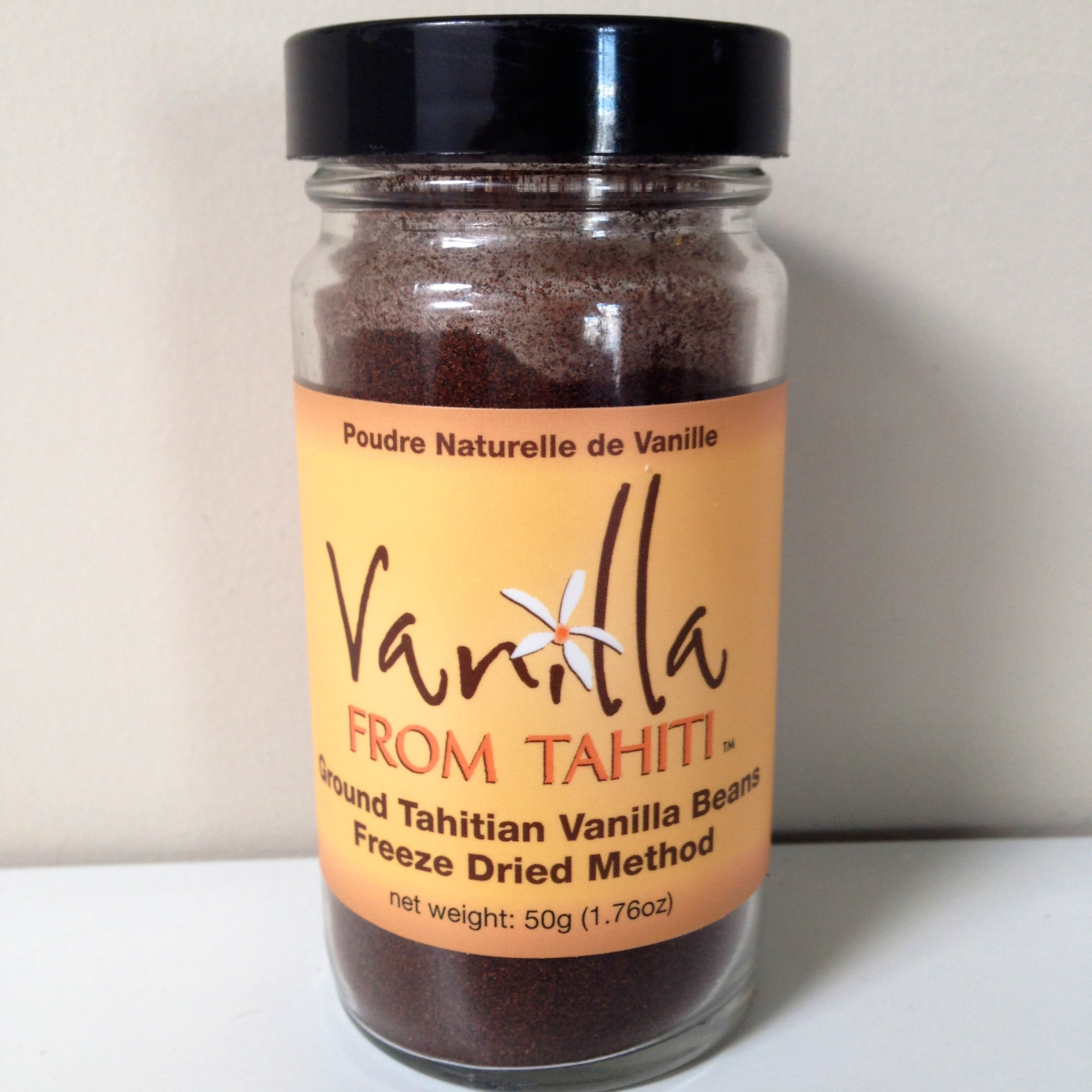 Gluten-Free-Ground-Vanilla