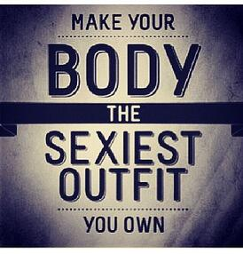 make-your-body-sexiest-outfit-you-own