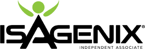 isagenix-associate-boston